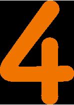 ヤバいポイント 4