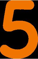 ヤバいポイント 5